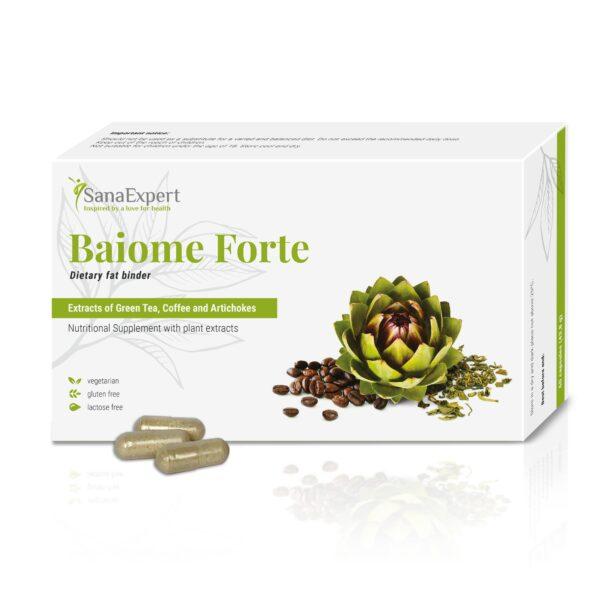 Baiome Forte