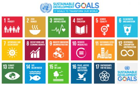 SDGs_poster_new1-e1470856750431-1280x785_480x480